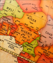 Nigeria – Country Risk Assessment