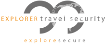 Explorer Travel Security