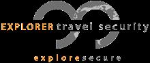 Explorer Travel Security