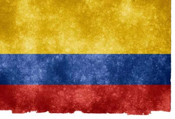 Colombia - A chance for peace?