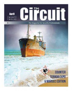 Issue 15 Reader