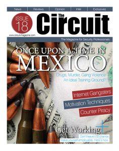 Issue 18 Reader