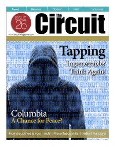 Issue 26 Reader