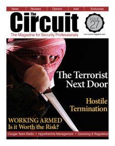 Issue 27 Reader