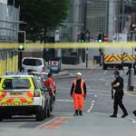 MANCHESTER & THE U.S. MEDIA'S DANGEROUS DOUBLE STANDARD