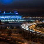 Safety Tips for Travellers at the 2018 Russia World Cup