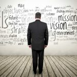 Leave no man behind?