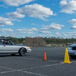 Vehicle Dynamics Institute COURSE REVIEW