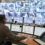 How Surveillance Can Help Prevent Acid Attacks