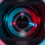 7 Tips to Improve Surveillance Results