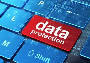 Preparing for the General Data Protection