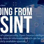 OSINT: Do You Know How to Stay Protected?