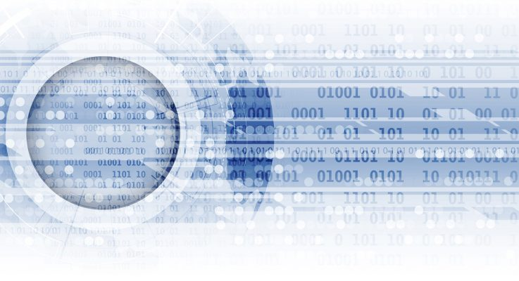 New Data Highlights Cyber Security Skills Shortage