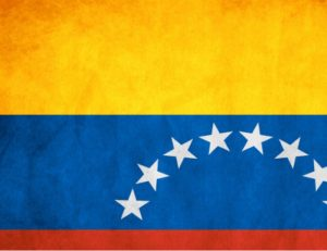 Could there be a military solution to removing the communist government of Venezuela