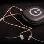 Product Review earHero