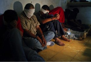 The communicator in their role has very limited authority and must be subordinate to the final decision makers when speaking with the kidnapper(s)