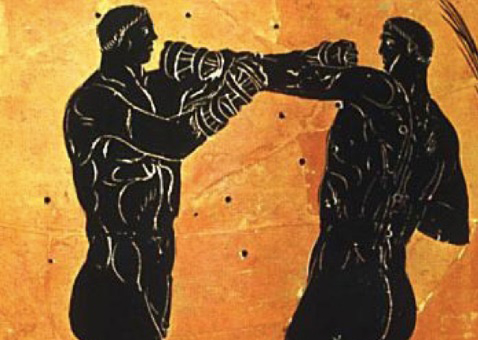 A history of military physical training and its practical application in modern times
