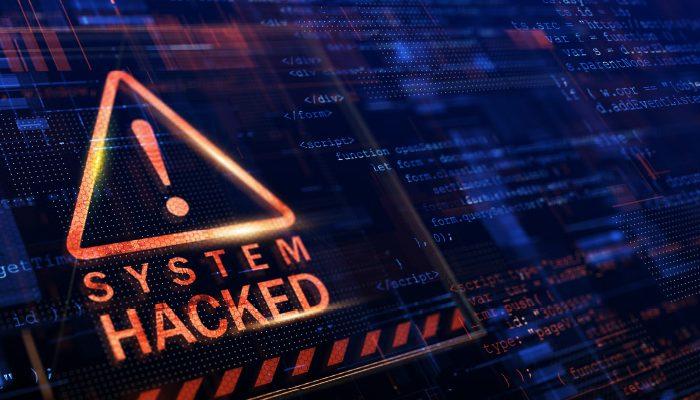 cyber security fundamentals