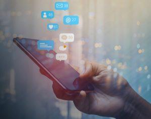 Crisis Management and Social Media