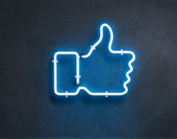 basic concepts we could say that any social media policy for security companies